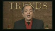 Alex welcomes back to the show trend forecaster, publisher of the Trends Journal, business consultant and author who makes predictions about the global financial markets and other events of historical […]
