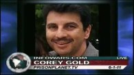 Alex also talks with Dr. Corey Gold — former dentist, talk show host, and business entrepreneur. Alex covers other important news and takes your calls. www.infowars.com www.prisonplanet.tv www.infowars.net www.prisonplanet.com  […]