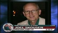 Alex welcomes back to the show Joel Skousen, author, retreat consultant, and founder and editor of World Affairs Brief, a weekly news-analysis service dedicated to providing an understanding of the […]
