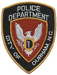 Durham_Policebadge[1]