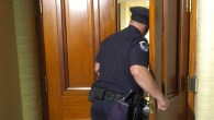 Police Admit to Faking 911 Calls to Illegally Enter Homes   A Durham, North Carolina police officer recently admitted under oath that he has lied about 911 calls in order […]