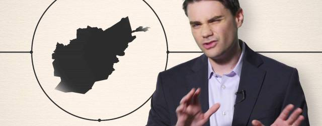"What do you think about the assertion that only a tiny percentage of muslims are radicalized? According to political pundit Ben Shapiro, ""We're above 800 million Muslims who are radicalised […]"