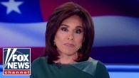 """Hate is their crusade, overthrow is their mantra. They use impeachment to overturn the will and the election of the American people."" – Judge Jeanine Pirro"