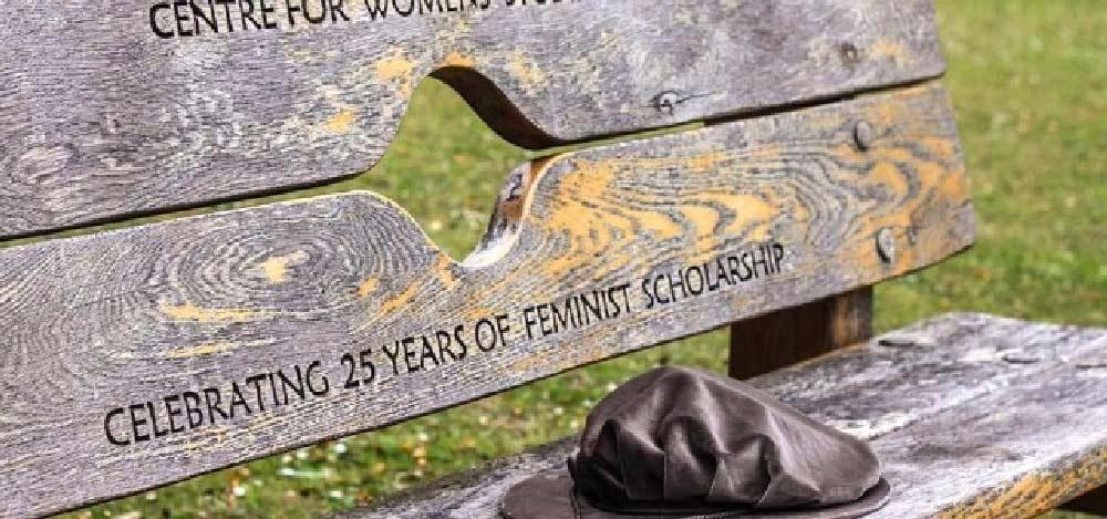 feminist studies feminism scholarship gender studies liberal schools