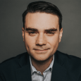 Has Ben Shapiro been put on the FBI no-fly list? Do you think Ben Shapiro should, or should not be on a do not fly list? Here's the opinion of […]