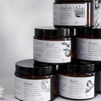 One of Australia's renowned naturopaths, Anthia Koullouros, launches anticipated tea brand – Apotheca By Anthia