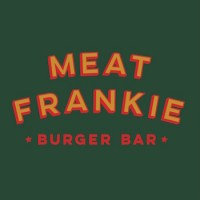 It's time to 'Meat Frankie'