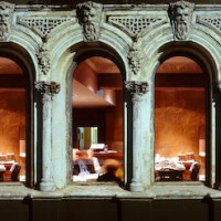 The Grand Dining Room in Richmond to re-open on 12th May