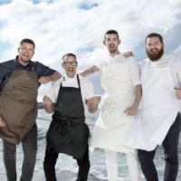 A Culinary Comeback - The Hunter Culinary Association Returns