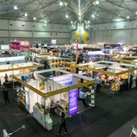 Food & Hospitality Queensland expo moves to October