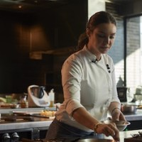 From India to Melbourne: International Chef Sarah Todd brings her culinary skills to Crown