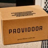 Providoor expands to NSW, delivering Sydney's best restaurants to your door