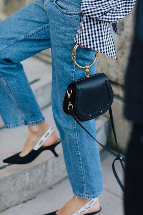 jeans denim moda fashion nuove tendenze trend 2017 vita su marte 08