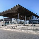 New £500m Economic Resilience Fund launched for Wales