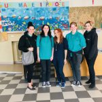 From the Valleys to Venice, these learners went the extra air-mile for their future career