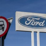 'Proposed Ford closure is a challenge for us all' says Cardiff Capital Region Regional Cabinet