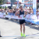 Barry Island 10k now sold out!
