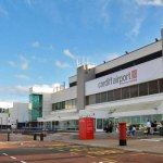 Cardiff Airport reduces parking charges ahead of peak holiday season – but watch where you book