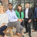Swansea start-up QuoteOnSite secures £350k in equity seed funding round
