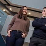 S4C develops new apprenticeship scheme to protect the future of the business