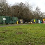 How recycling centres are to re-open next week