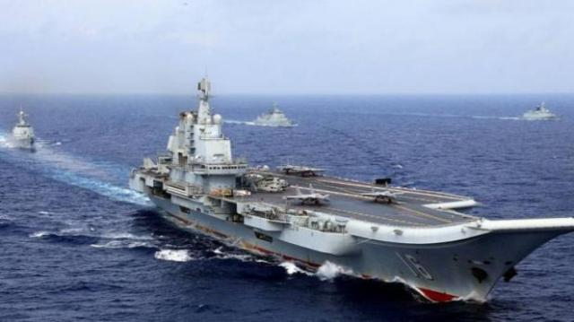 china deploy cruise missiles in south china sea, what will do America