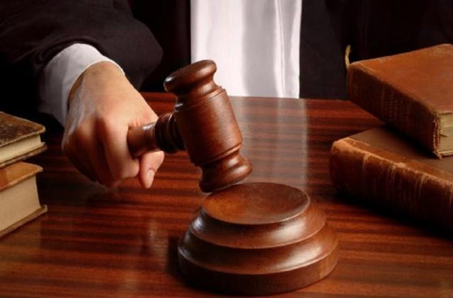 indore 4 month innocent girl gets justice hanging death sentenced