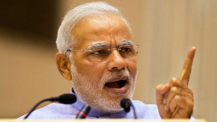 पीएम मोदी के वो '5 चाल' जिसने पलट दी कर्नाटक की बाजी