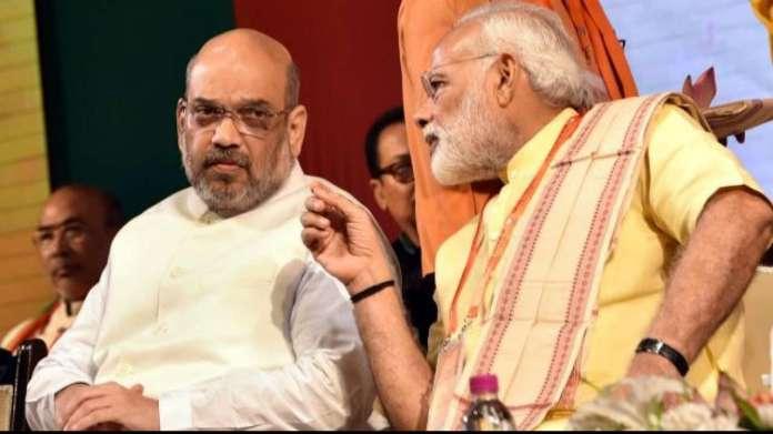 2019 में ये खिलाड़ी और एक्टर्स भाजपा की टिकट पर लड़ सकते हैं चुनाव, चल रही बात!