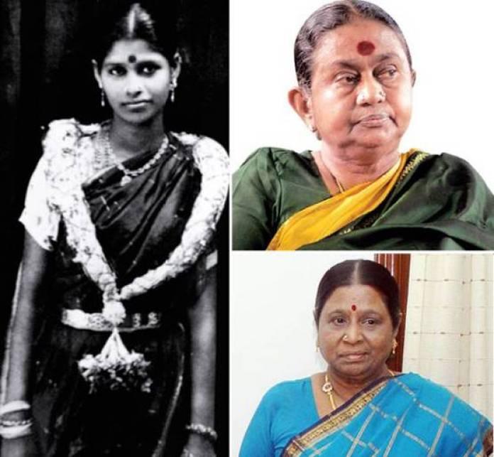 करुणानिधि ने की थीं तीन शादियां, अपने पीछे छोड़ गए हैं बड़ा परिवार, देखें तस्वीर
