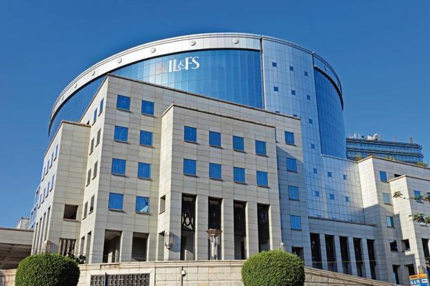 IL&FC पर 91 हजार करोड़ का कर्ज