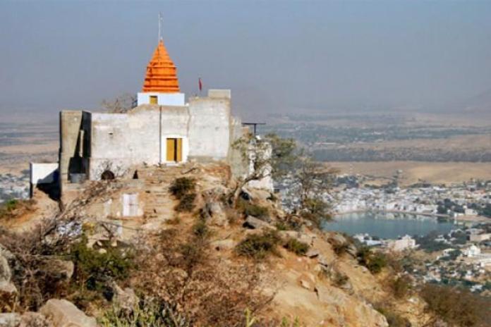 सबरीमाला विवाद: देश के इन मंदिरों में महिला ही नहीं पुरुषों को जाने से है मनाही