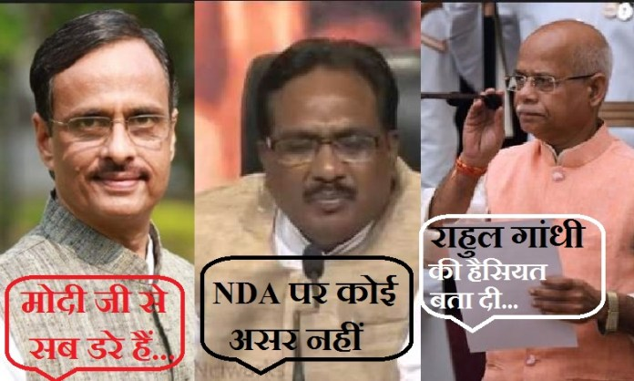 nda on alliance