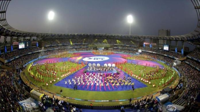 ipl 2019 opening ceremony will not take place due to bcci s positive