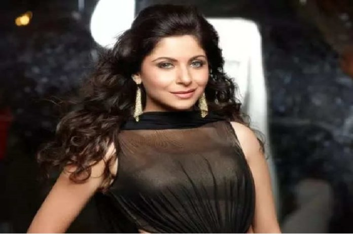 kanika kapoor discloses the full truth about coronavirus controversy