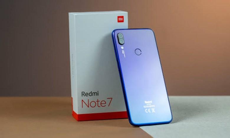 Redmi Note 7 Pro Pegou Fogo na China, Xiaomi Nega o Problema