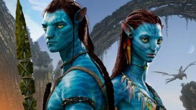 Avatar 2 tem imagens divulgadas