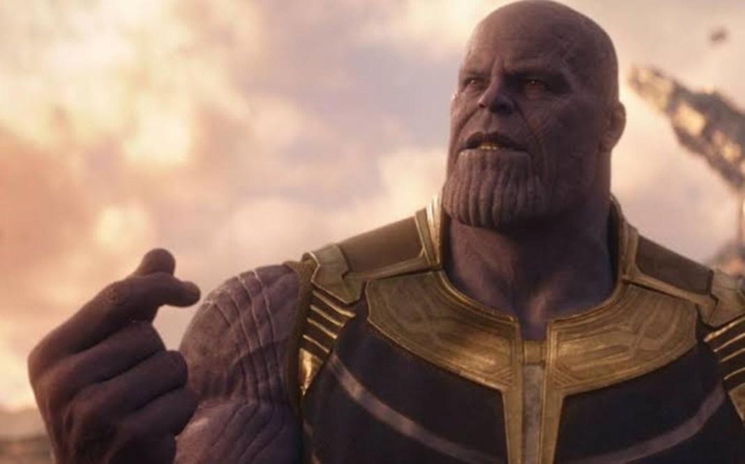 O Segredo por trás do sucesso da Marvel