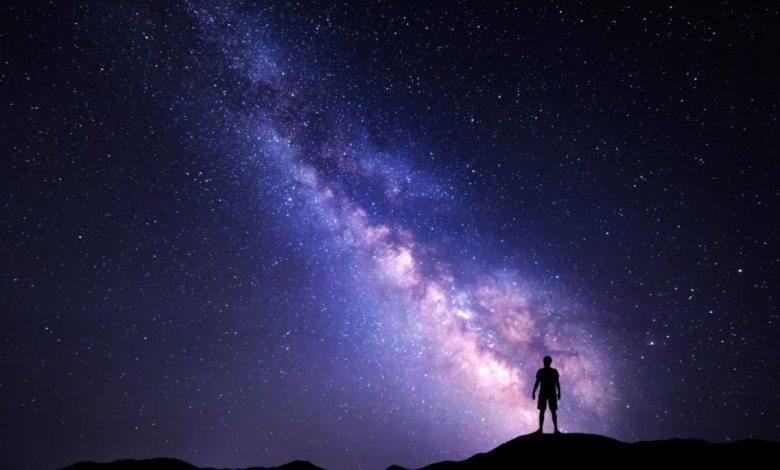 Eventos Astronômicos em Abril, confira quais são
