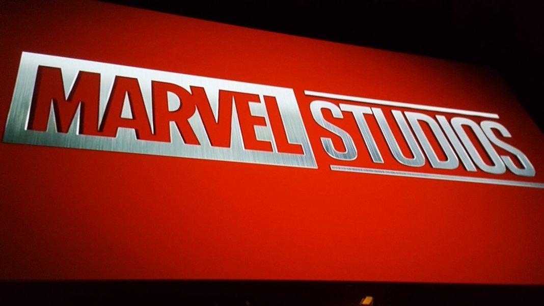 Novo cronograma da Marvel Studios