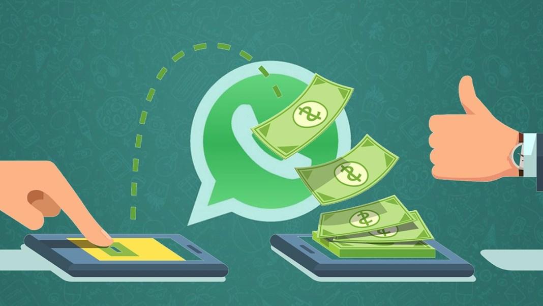 Pagamentos Via WhatsApp, Tudo Que Você Precisa Saber