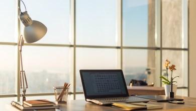 5 Dicas Para Montar Um Negócio Online do Zero