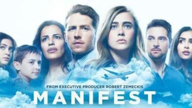 série Manifest