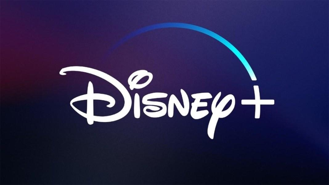 Disney+ Poderá ser Lançado no Brasil em Novembro