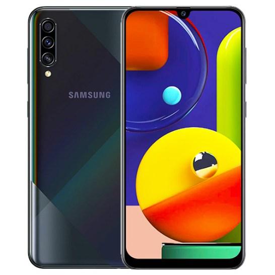 Galaxy A50S- 30 celulares até 2000 reais