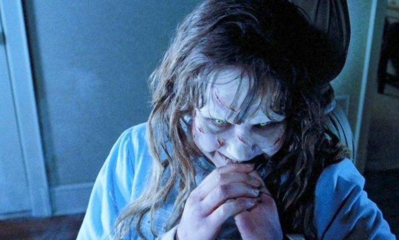 O Exorcista vai ganhar reboot em 2021.