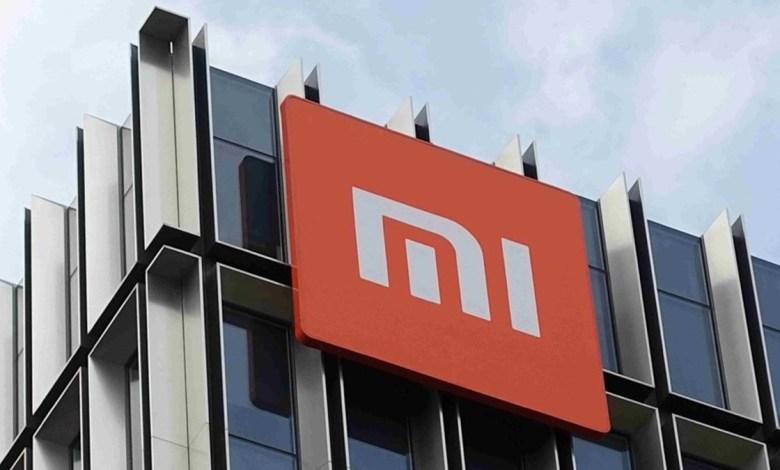 Xiaomi Irá Lançar o Mi 10 Pro Plus dia 11?