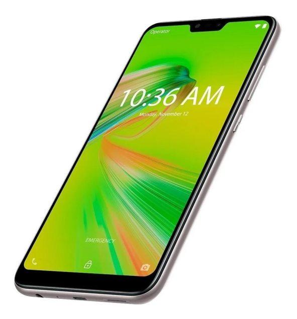 Zenfone Max Shot - 30 celulares até 2000 reais que valem a pena comprar