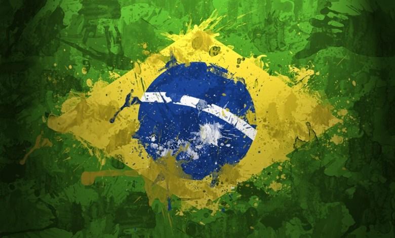 7 Curiosidades Incríveis Sobre o Brasil que Você Não Sabia!