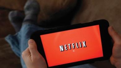 Filmes mais assistidos no mês de agosto / Divulgação: Netflix